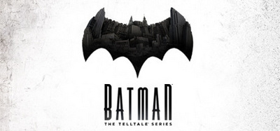 Batman The Telltale Series Shadows Edition-CODEX