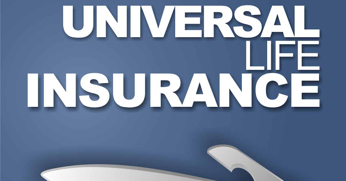 Understanding Indexed Universal Life Insurance: A Review ...