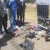 Boko Haram kills 5 soldiers, 4 vigilantes in Borno ...photo