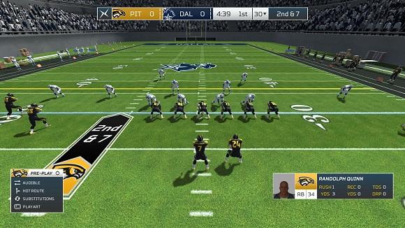 axis-football-2017-pc-screenshot-www.ovagames.com-1