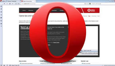 Free Download Opera Latest
