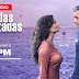 """Imagen TV le apuesta en las tardes a la serie turca """"Paramparça"""""""