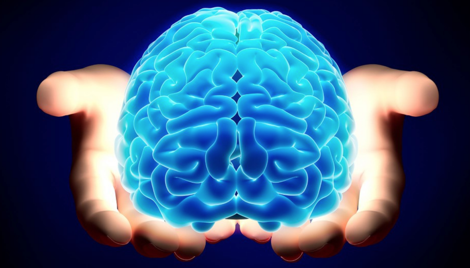 If Genes Dont Turn Off Brains Wiring >> Genetics Iq And Race Are Genetic Differences In