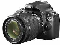 Daftar Harga Kamera Canon Lengkap Terbaru Tahun 2017