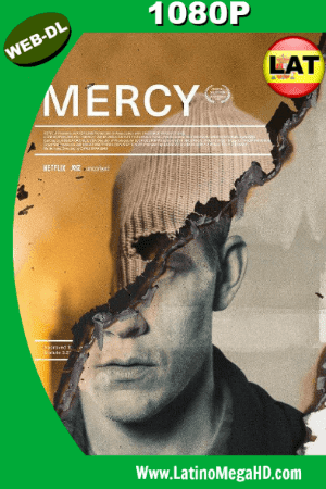 Mercy (2016) Latino HD WEB-DL 1080P ()