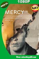 Mercy (2016) Latino HD WEB-DL 1080P - 2016