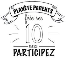 http://planeteparents.blogspot.fr/p/blog-page_15.html
