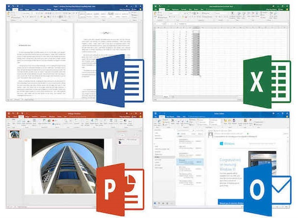 Office 2019 Will Only Work on Windows 10, Says Microsoft