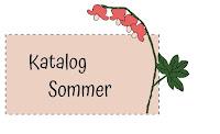 Katalog Sommer