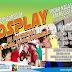 Concurso de Cosplay de Registro-SP recebe Inscrições até 01/11