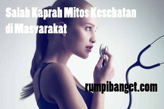 rumpibanget.com
