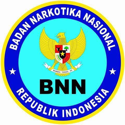 Diduga Hendak Transaksi Narkoba, BNN Lampung Amankan 2 Oknum Anggota Polres Lamsel