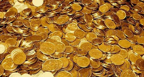 Researcher finds a break through in Gold's fundamental property