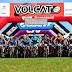 VolCAT Festival crece y se disputará en 4 etapas en 2019