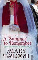 Mùa hè đáng nhớ