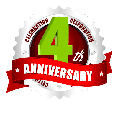 4th-Anniversary-celebraitons-hd-png-vector-Logo-images-naveengfx.com