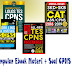Kumpulan Ebook Materi + Soal CPNS