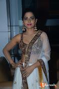 Anagha At Guna 369 PR Event-thumbnail-19