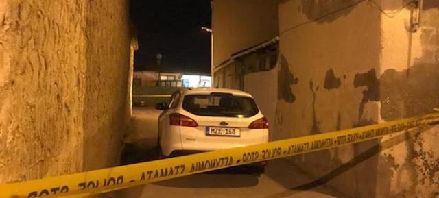 Τραγωδία στην Κύπρο: 13χρονος σκότωσε την ανήλικη αδελφή του