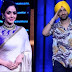 Sridevi and Diljit Dosanjh are going to make this weekend damn special – view pics