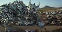 Transformers: The Last Knight Movie Image 3 (37)