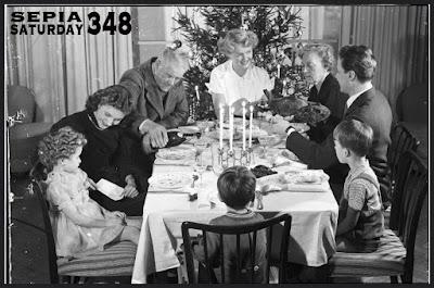 http://sepiasaturday.blogspot.com/2016/12/sepia-saturday-348-christmas-new-year.html