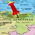 La guerra sucia del gobierno español contra la democracia venezolana