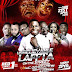 The talking ministry presents Unbelievable laffta with Mc Generation and friends