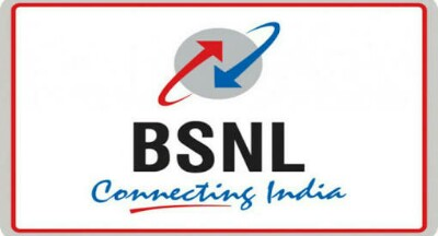 BSNL Recruitment For Junior Telecom Officer
