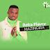 Music Audio : Beka Flavour – Mazingira : Download Mp3