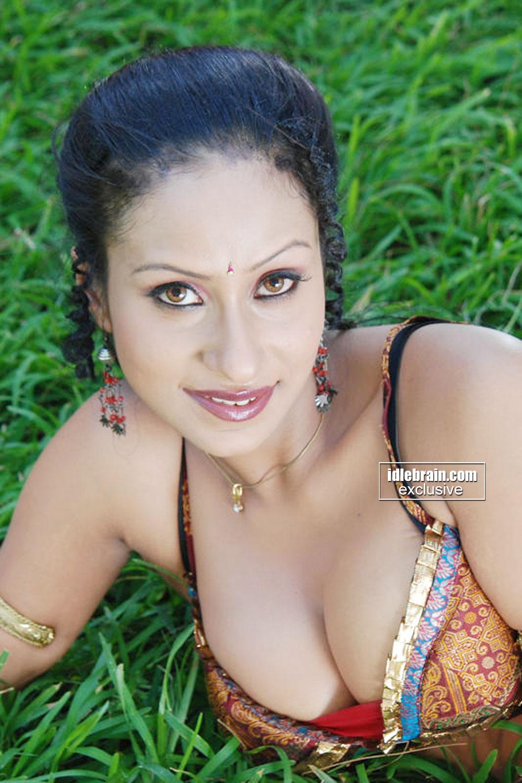 Punjabi Sexy Indian Desi Girls Hot Indian Actress Hot -4649