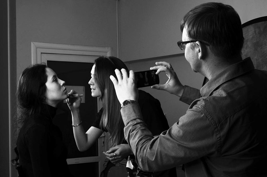 Мисс Тамбовская область, фотошкола, модель, фотограф, студия, Тамбов