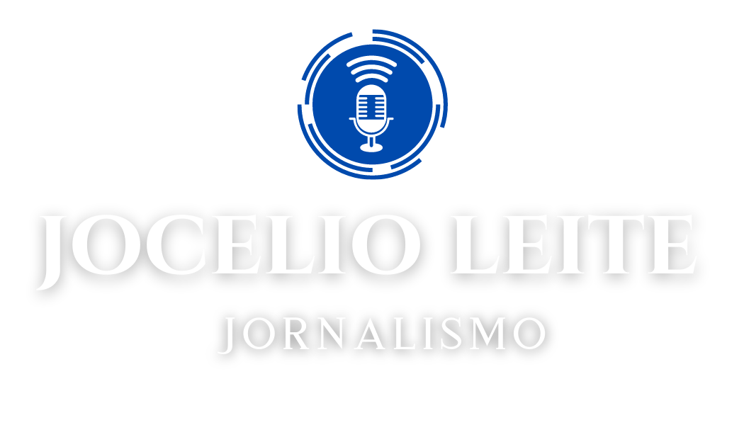 Blog do Jocelio Leite