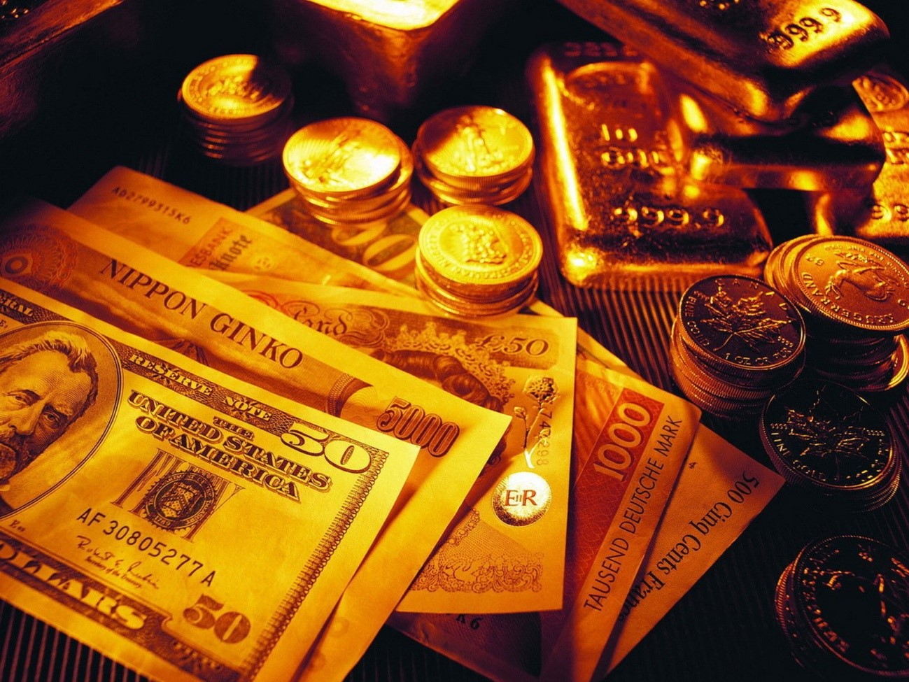 fxcm daily forex currency trading news