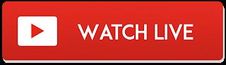 http://livestreamusatv.com/ncaaf/