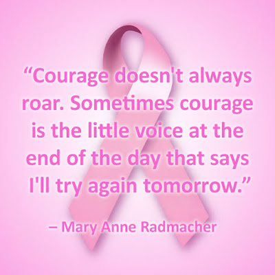 inspirational-quotes-for-breast-cancer-walks