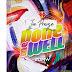 [SB-MUSIC] Joe Praize - 'Done Me Well'