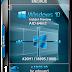 Windows 10 20H1 [18895.1000] AIO 64in2 (x86-x64)  (v19.05.10) [English & Pусский][Cloud Mail.ru][ISO 1 link]