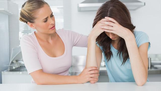 prijateljstvo-leci-bolesti-depresija-drugarice-anksioznost