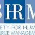 SHRM India to host its 3rd India Tech Conference & Exposition in April 2017 at Hyderabad