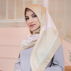 Jilbab Model Sekarang Yang Lagi Booming Style Remaja
