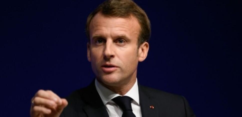 Covid-19 & Confinement : Avec Macron, «l'open bar» pour les intermittents continue!