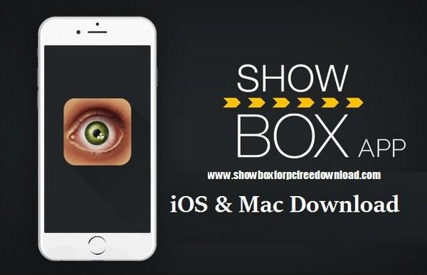 showbox apk for mac download