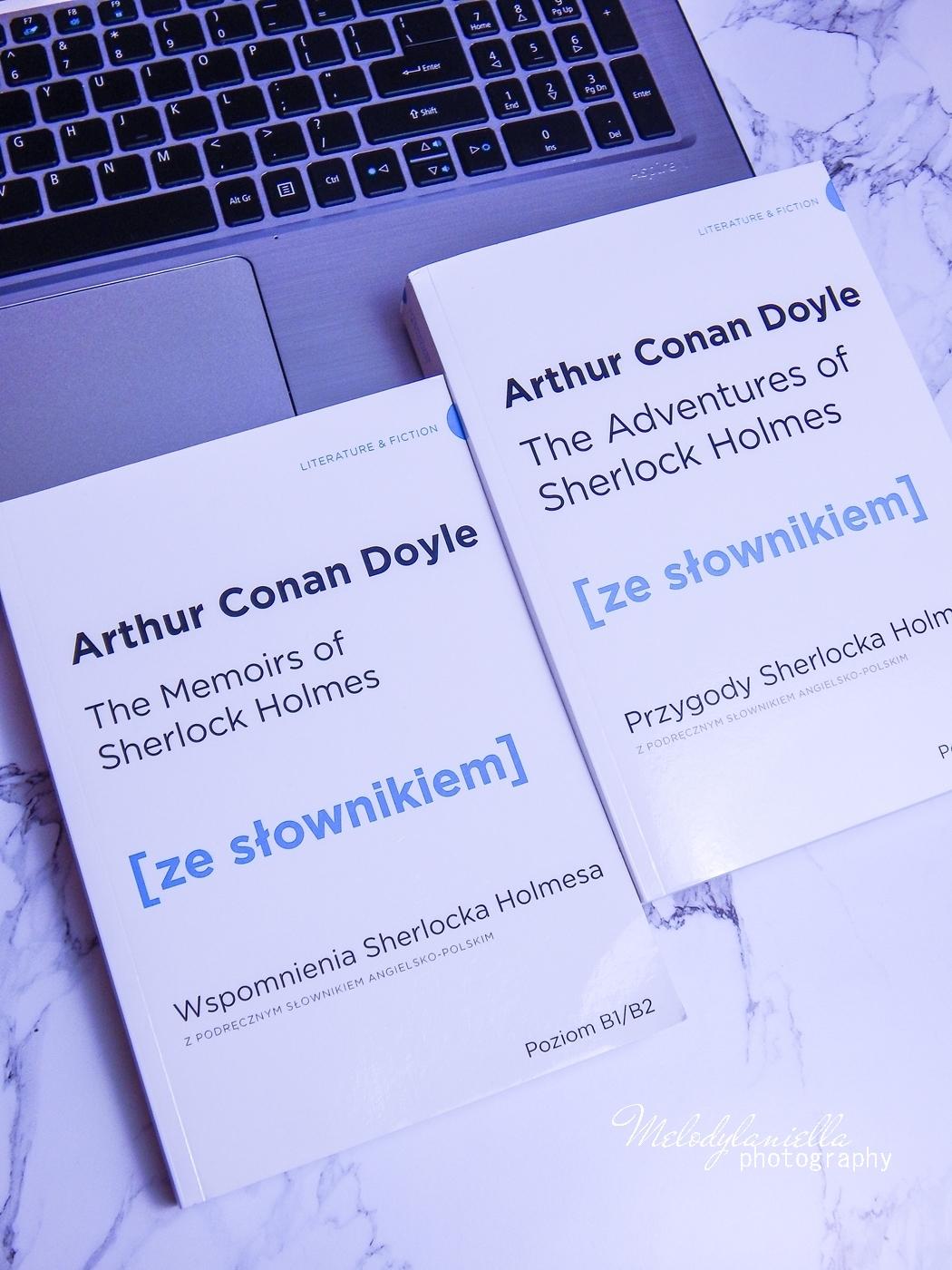 11 trzy sposoby na szybszą naukę języka angielskiego jak efektywnie uczyć się języków aplikacje do nauki angielskiego do nauki języków obcych duolingo książki ze słownikiem sherlock holmes