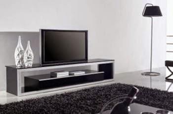 Tips Memilih Meja TV Minimalis Dan Benar