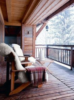 Winter Energy Saving Tips for Budget Friendly and Greener Living.