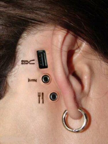 simple-tattoo-ideas-2 Best 15 Example of Simple Tattoos Designs tattoo