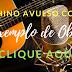 Exemplo de Obra - Avulso (Violão)
