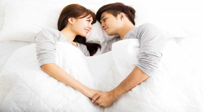 Tips Posisi Seks Yang Ngepas Banget Ketika Kamu Mandi Bersama Pasangan -  Berita Hot Terkini diIndonesia 07ba95d4ec