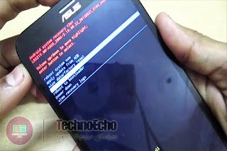 cara mereset hp android tanpa menghapus aplikasi Nih Cara Mereset Hp Android Tanpa Menghapus Aplikasi